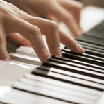 Private Music Instrument Instruction in Frederick, MD